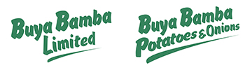 Buya Bamba